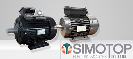 simotop-partenaire-technoindus